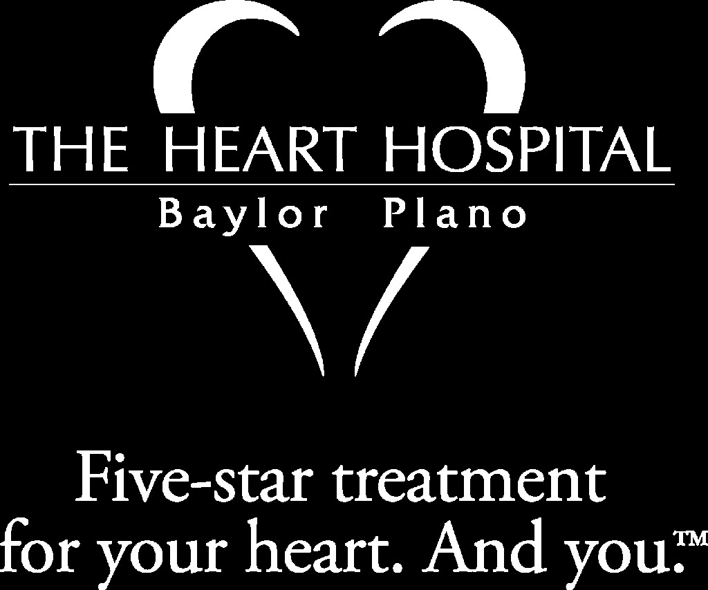 The Heart Hospital Baylor Plano